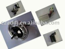 Hot!!! 36v250w electric scooter brushless hub motor