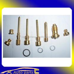 Auto spare parts FOR KIA pride carburetor Repair Kit