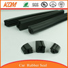 Car Door Rubber Sealing Strip/rubber seal/window rubber seal