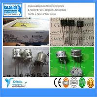 thermoelectric generator module IC VIDEO DECODER SD/HD 64LFCSP ADV7181DWBCPZ-RL