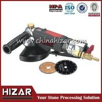 High quality petrol angle grinder pneumatic angle grinder