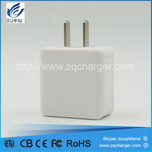 Hot new products 9v battery charger
