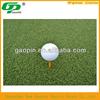 GP1515T golf mat, indoor practice training equipment