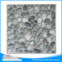 2015 cheapest 300 x 300mm inkjet decorative floor tile