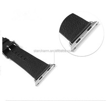 Made in China watch band adapter watch connection for apple watch band