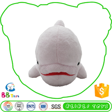 Hoe Sales Good Prices Cute Dolphin And Fish Toy