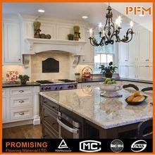 The most popular simple prefab island kitchen countertops