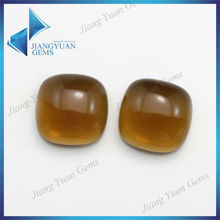 wholesale beads cats eye cabochon shape aaa quality in stock