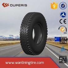 tyre brands list,truck tire dubai import