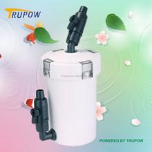 HW-603 small design sunsun filter aquarium external canister