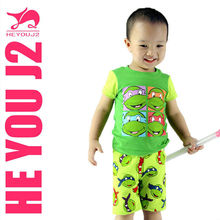 yiwu 3d summer wholesale baby clothes next kids clothing