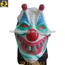 High Quality Soft Foam Latex Mask for Halloween