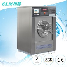 30kg bed sheet washer extractor