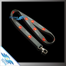 wholesale mobile phone accessories holders lanyard
