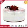 High voltage electrical power transformer 10kva