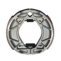 OEM High Quality BWS125 motorcycle brake shoe