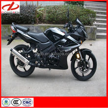 Dongben 250cc Cruiser Motorcycle For Sale