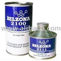 Benzona