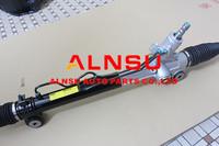 Steering rack For TOYOTA 44200-33380 44200-33420 CAMRY ACV30 MCV30 2.4