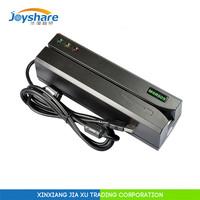 msr605 msr 605 magnetic stripe card reader and writer compatible msr206