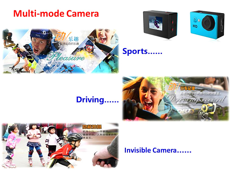 extreme sports action video camera a8 (16).jpg