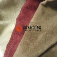 popular alcantara micro/faux/synthetic suede fabric for men's&women's coat/shoes/sofa/curtain/bags/car seat