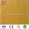China new product polyester african velvet fabric for baby clothing and home textile fabric