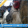 Alibaba China cheap plastic chicken coops for hes made in China