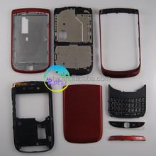 Original new for Blackberry 9800 full housing
