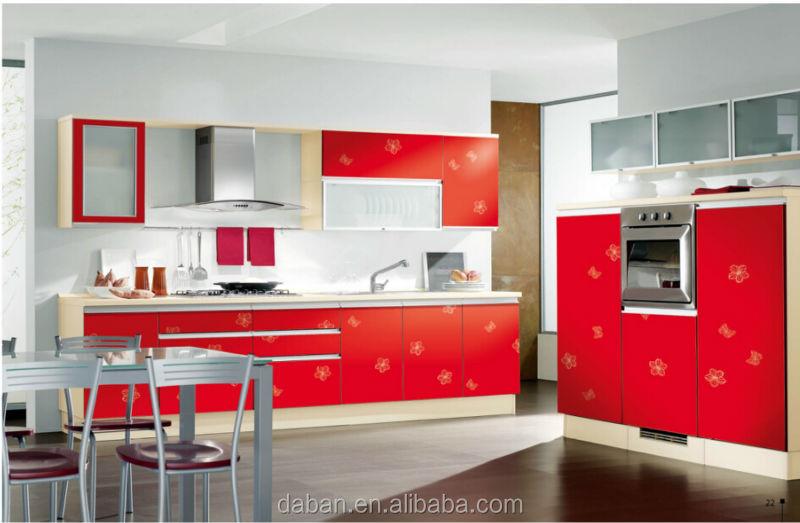 Free Cad 3d-max New Model Kitchen Cabinet Design - Buy Free Cad 3d ...