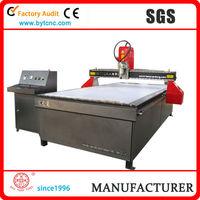 Picture frame cutting machine (CE Certification)