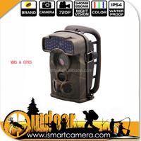 Ltl Acorn 940NM invisible wide angle spy camera gsm