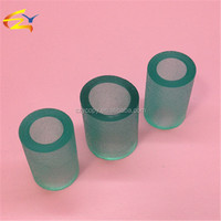 Paper pickup roller for canon ir2200 ir2800 ir3300 feed roller tire