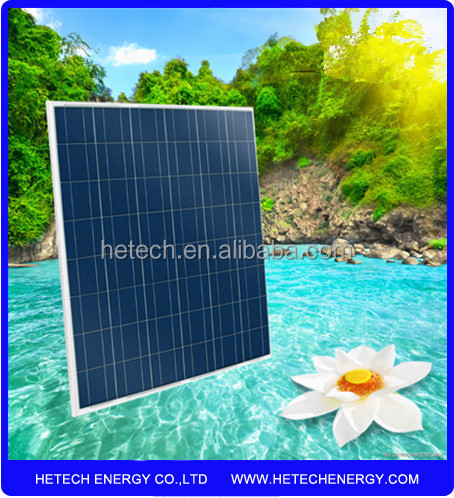 ad alta efficienza <span class=keywords><strong>yingli</strong></span> cella <span class=keywords><strong>solare</strong></span> 200w poli pv prezzo <span class=keywords><strong>pannello</strong></span> <span class=keywords><strong>solare</strong></span>