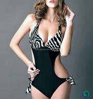 2015 hot sexy xxx bikini girl swimwear photos young teen swimwear from china