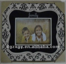 2012 Hot Sell Photo/Picture Frames