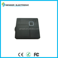 INTELLIGENT HOT SELL OPTICAL CARD READER