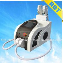 beauty photo hair light for ipl beauty salon equipment