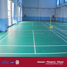 Customized Healthy/Environment Protected/Wear layer 0.1-0.7mm/Wood grain rubber flooring