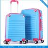 decent standard size suitcase