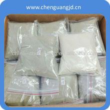 Polvo de diamante micro/polvo de diamante sintético