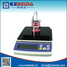 KBD-120G Factory direct sale ammonia concentration line detection price
