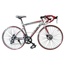 New Hot Fashion quality road bicycle carbon sealant (TF-SPB-016)