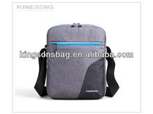 fashion tablet bag, shoulder bag for Ipad