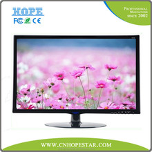 27 inch pc led monitor with usb input