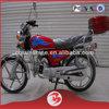 SX70-1 Sabur Alpha Popular Model Cheap 70CC Motorcycle