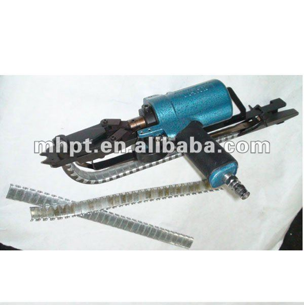 Mesh Fencing Clips Wire Mesh Fence Clip Tool