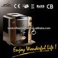 de alta calidad express fabricante de café espresso