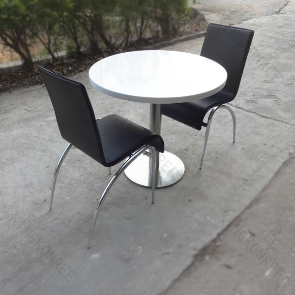 dubai use Engineered stone quartz tables top View quartz  : dubai use Engineered stone quartz tables top from chinakkr.en.alibaba.com size 600 x 600 jpeg 254kB