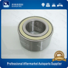 Auto Steering System Wheel Bearing OE 51720-2D100/51720-2D000/51718-2D000/51718-36000 For Matrix/Elantra/Coupe/Cerato